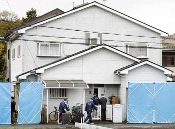 Vụ bé gái 12 tuổi đột ngột mất tích ở Nhật: Lời khai của nghi phạm cùng những điểm đáng nghi vấn gây tranh cãi-1