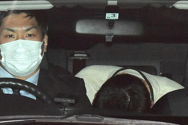 Vụ bé gái 12 tuổi đột ngột mất tích ở Nhật: Lời khai của nghi phạm cùng những điểm đáng nghi vấn gây tranh cãi-2