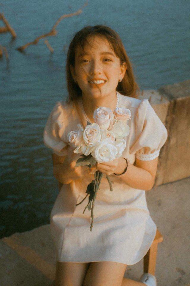 Nhan sắc gây thương nhớ của nữ du học sinh Việt tại Australia-5