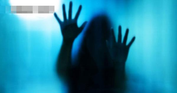 Nữ sinh trung học bị 6 thanh niên cưỡng hiếp nhưng không hề hay biết, đến khi nhóm thủ phạm tiết lộ sự thật mới vội báo cảnh sát-1
