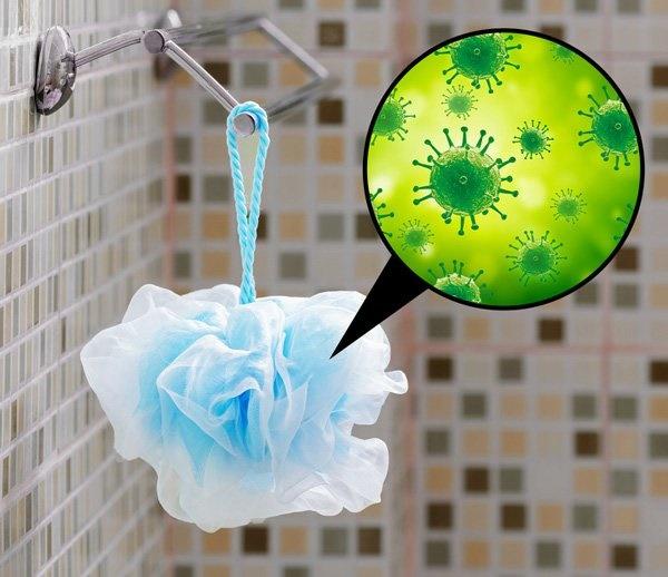 10 thói quen ai cũng mắc trong phòng tắm đang ngấm ngầm hủy hoại sức khỏe-2