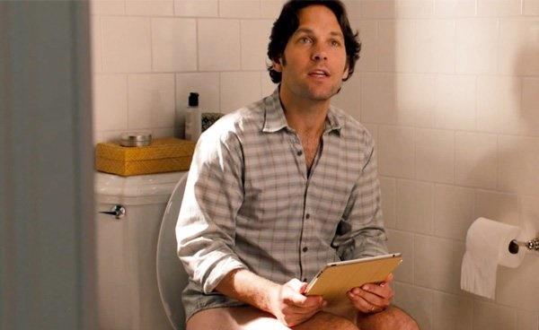 10 thói quen ai cũng mắc trong phòng tắm đang ngấm ngầm hủy hoại sức khỏe-4