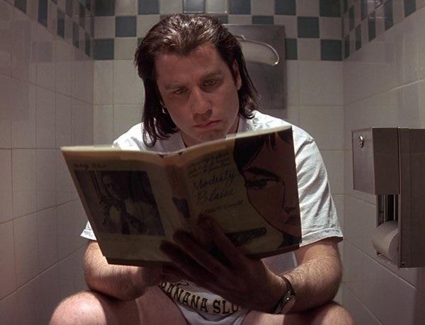 10 thói quen ai cũng mắc trong phòng tắm đang ngấm ngầm hủy hoại sức khỏe-6