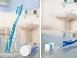 5 mẹo đơn giản giúp nhà tắm sạch sẽ thơm tho trong chớp mắt, chị em đỡ vất vả phần nào-4