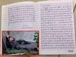 Hà Nội: Bé gái 12 tuổi tự tử tại nhà, xem điện thoại phát hiện dấu vết trang web lạ-2