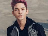 Hết lấy chuyện tình đồng tính ra đấu tố, Sơn Ngọc Minh 'chơi sốc' khi kêu gọi 10 triệu like để... tự sát