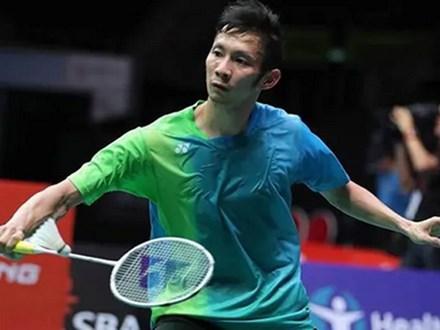 Dính chấn thương, Nguyễn Tiến Minh tiếc nuối chia tay SEA Games