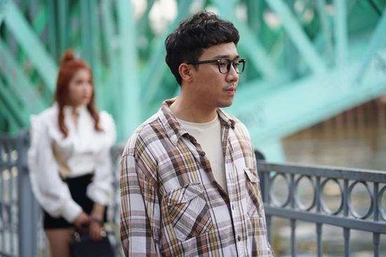 BTC Liên hoan phim lên tiếng việc trao giải cho Trấn Thành gây tranh cãi-1