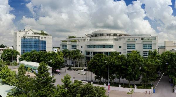 Bác sĩ Việt bất ngờ tử vong thương tâm khi đang trực tại bệnh viện: Cảnh báo căn bệnh mất thời gian là mất não-1