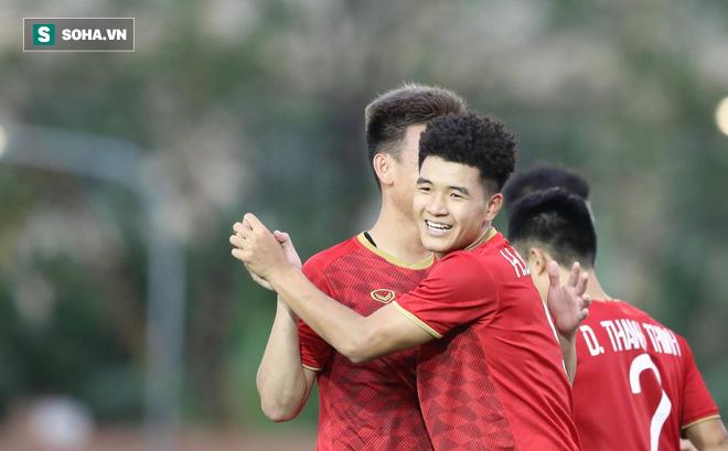BLV Quang Huy: Việt Nam kiểu gì cũng vào Bán kết, còn Thái Lan - Indo sẽ phải tranh nhau-1