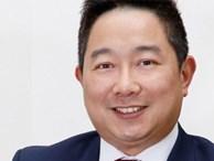 Chồng giấu xác vợ trong tủ đông ở Sydney rồi bay về Trung Quốc