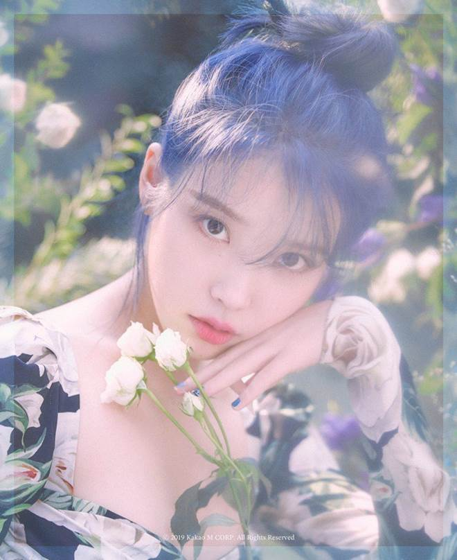 Đụng hàng chiếc đầm hoa 60 triệu với mỹ nhân khắp châu Á, Hồ Ngọc Hà vẫn đẹp bất bại-9