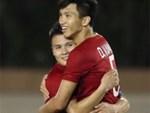 Indonesia - đối thủ tiếp theo của U22 Việt Nam mạnh cỡ nào-7