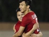 Heerenveen chúc mừng Văn Hậu bằng tiếng Việt khiến fan thích thú