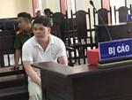 """4 người Việt nghèo kiết xác bỗng dưng phú quý giàu sang nhờ tiền rơi trúng đầu""""-4"""