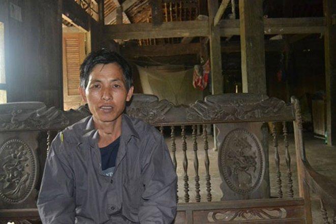 """4 người Việt nghèo kiết xác bỗng dưng phú quý giàu sang nhờ tiền rơi trúng đầu""""-3"""