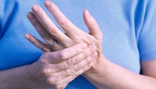 3 triệu chứng khó chịu khi ngủ cảnh báo bệnh nhồi máu não-2