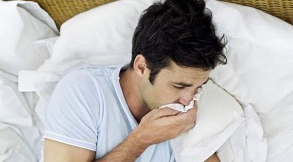 3 triệu chứng khó chịu khi ngủ cảnh báo bệnh nhồi máu não-4
