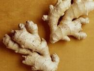 Đây chính là những loại 'thuốc' có sẵn trong bếp sẽ giúp bạn ngăn chặn vô vàn vấn đề sức khỏe