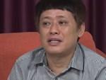 Cuộc sống của vợ chồng Tấn Bo sau biến cố vỡ nợ ra sao?-4