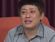Tấn Bo: 'Nếu các anh chị đó có giết tôi, tôi cũng chấp nhận'