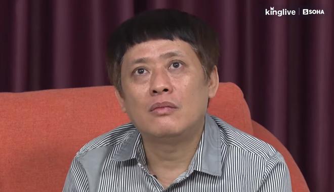 Tấn Bo: Nếu các anh chị đó có giết tôi, tôi cũng chấp nhận-2