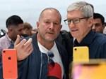 Apple có thể tặng kèm tai nghe AirPods khi mua iPhone vào năm 2020-3