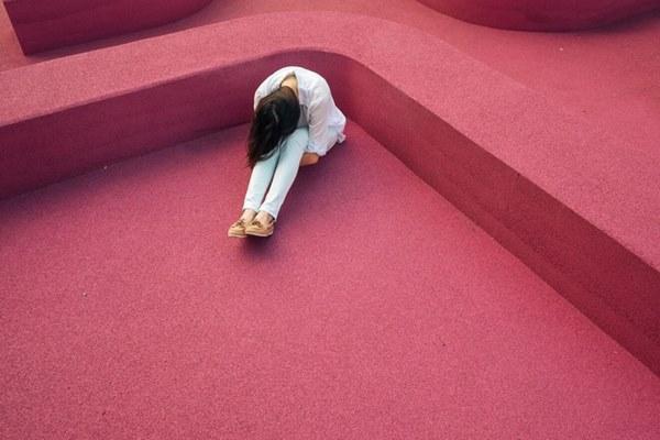 5 khổ đau lớn nhất của đời người, nếm trải qua rồi sẽ chẳng còn gì có thể khiến bạn tổn thương hơn-1