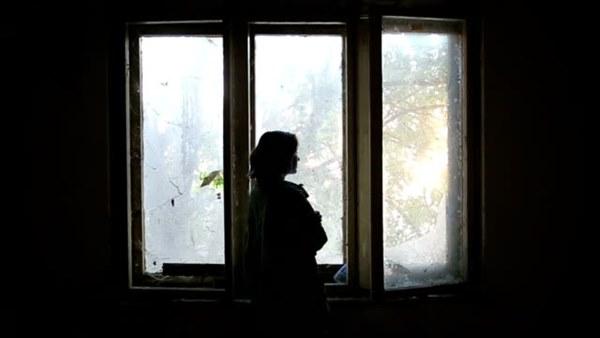 5 khổ đau lớn nhất của đời người, nếm trải qua rồi sẽ chẳng còn gì có thể khiến bạn tổn thương hơn-2
