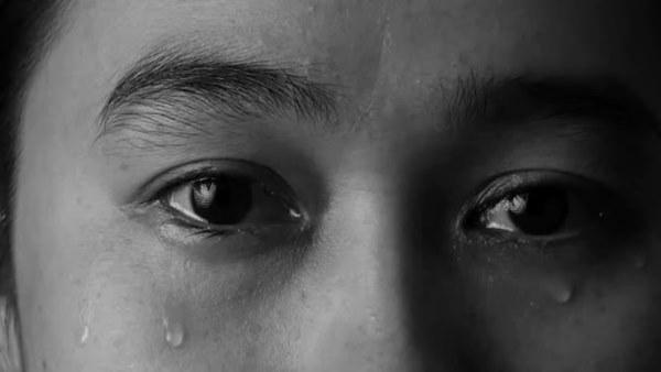 5 khổ đau lớn nhất của đời người, nếm trải qua rồi sẽ chẳng còn gì có thể khiến bạn tổn thương hơn-4
