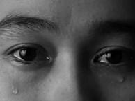 5 khổ đau lớn nhất của đời người, nếm trải qua rồi sẽ chẳng còn gì có thể khiến bạn tổn thương hơn