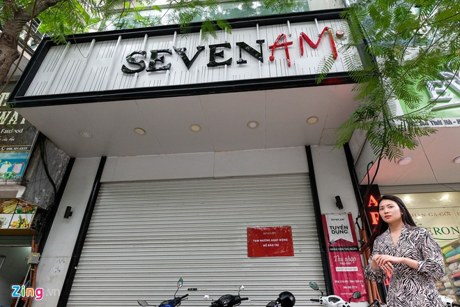 Seven.Am bị phạt nặng vì nhập hàng Trung Quốc về gắn mác Việt Nam-1
