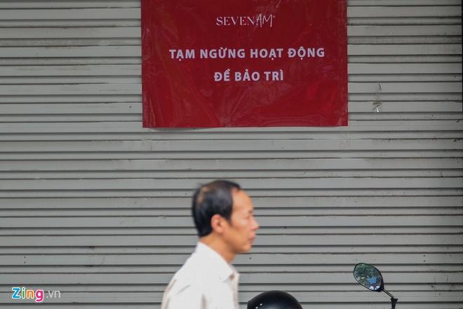 Seven.Am bị phạt nặng vì nhập hàng Trung Quốc về gắn mác Việt Nam-2