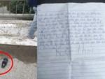 Người đàn ông lao đầu vào ô tô tự tử nhưng bất thành, nội dung bức thư tìm thấy trong túi áo gây xúc động mạnh-4