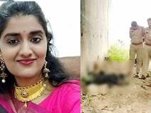 Vụ hãm hiếp chấn động Ấn Độ: Thủng săm xe trên đường đi làm, cô gái bị nhóm đàn ông vờ giúp đỡ rồi thay nhau cưỡng bức, thiêu cháy đến chết