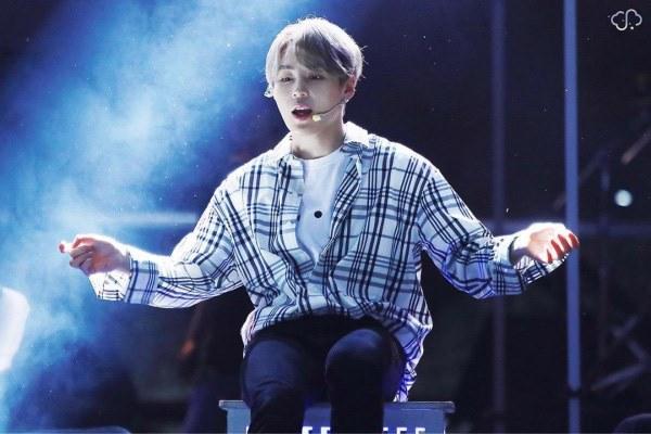 MMA 2019: BTS ẵm hết Daesang, nâng tổng thành tích gấp 3 BIGBANG; cựu thành viên Wanna One bức xúc BTC; fan X1 không phục giải của TXT-2