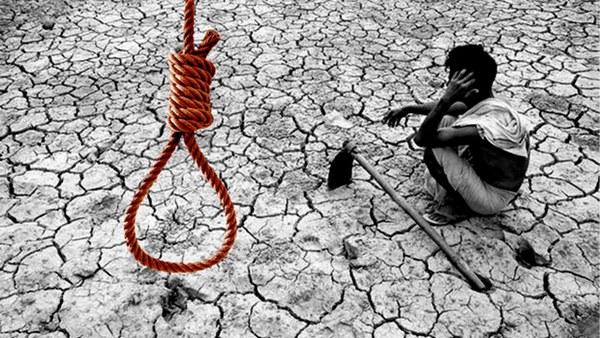 Thảm họa dân nghèo tự tử hàng loạt tại Ấn Độ: Phận góa phụ mất chồng, tuyệt vọng giữa nạn lạm dụng tình dục mà không được bảo vệ-2