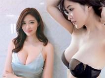 2 người mẫu Nhật Bản tiết lộ bí quyết để có vóc dáng gợi cảm