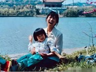 Từ câu động viên kịp thời của mẹ, cô con gái từng bị cô giáo mắng là 'Con heo' đã đậu Harvard và sự nghiệp rạng rỡ