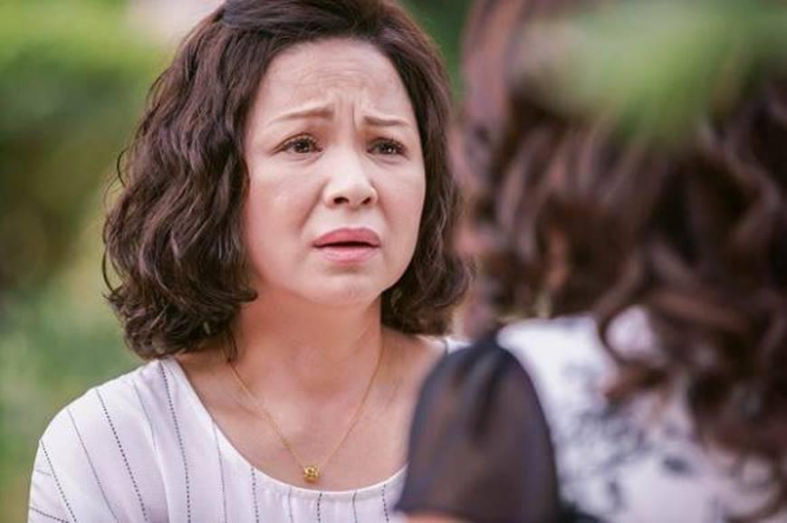 Bỏ về ngoại vì bị chê ăn bám, nàng dâu làm 1 việc khiến mẹ chồng khóc ròng xin lỗi-3