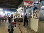 Kẻ ngáo đá chém 5 người chết ở Thái Nguyên-2
