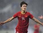 Lội ngược dòng ngoạn mục, thầy trò HLV Park Hang-seo thẳng tiến đến chức vô địch-7