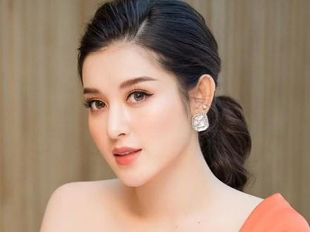 Những hoa hậu, á hậu Việt độc thân quyến rũ