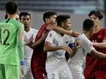 HLV Indonesia: Chúng tôi sẽ thắng Việt Nam nếu gặp lại ở chung kết-2