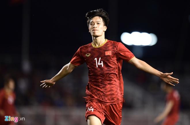 HLV Indonesia: Chúng tôi sẽ thắng Việt Nam nếu gặp lại ở chung kết-1