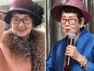 Vợ vừa sa cơ, chồng 'phi công' bỏ theo nhân tình để lại đơn ly hôn, mất tất cả nhưng nữ tỷ phú gây dựng lại sự nghiệp ở tuổi 72 và có màn 'trả thù tình' hoàn hảo