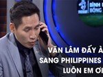 U22 Việt Nam: Tiếng thở hắt ra sau một bài test khó và đức tin kỳ lạ của ông Park-7