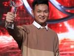 Sau tuyên bố sốc, MC Lại Văn Sâm gọi tên cầu thủ đá hay nhất SEA Games 30-3