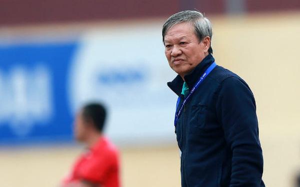 HLV Lê Thụy Hải: Tôi ngạc nhiên vì sao ông Park lại thay đổi thủ môn và hàng phòng ngự-6