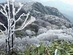 Dự báo thời tiết 3/12, miền Bắc lạnh dưới 11 độ, vùng núi dễ có băng giá-2